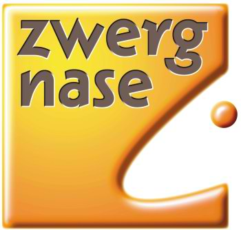 Карлик нос / zwerg nase (1978)
